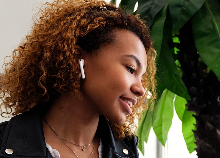 Are AirPods Safe? The Truth & EMF Health Risks of Wireless Earpods