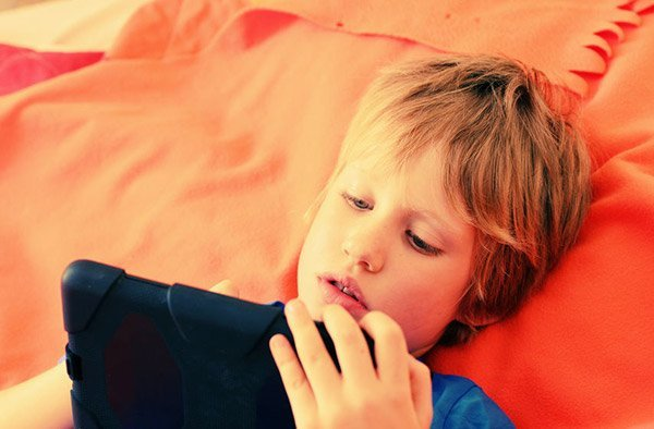 Autism and EMF Radiation Exposure: Is There a Link?